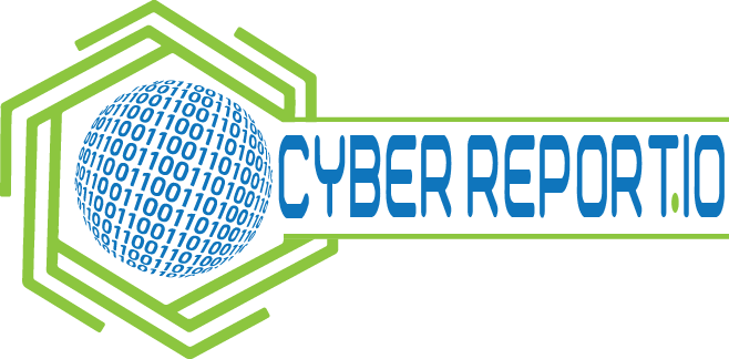 Cyber Report - Cyber Security News and Threat Intelligence